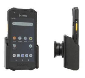 Zebra TC26 Rugged Device Holder
