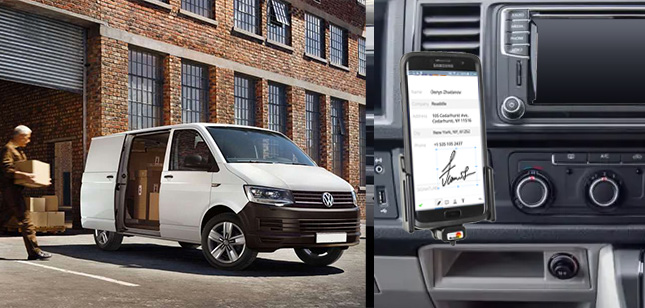 /live/blogs/delivery-van-VWTransporter-Samsung.jpg