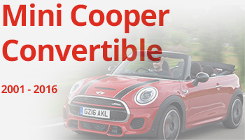 /live/productquicklinks/VSmMini-Cooper-Convertible1.jpg