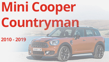 /live/productquicklinks/VSmMini-Cooper-Countryman1.jpg