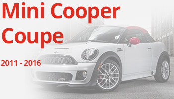 /live/productquicklinks/VsmMini-Cooper-Coupe1.jpg