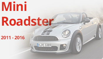 /live/productquicklinks/VsmMini-Roadster1.jpg